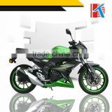 New fashion DK250-2 model racing 250cc motorcycle                                                                         Quality Choice