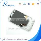 Brand new 3.1 inch lcd display screen for blackberry Q5 , original LCD screen for Q5 lcd display