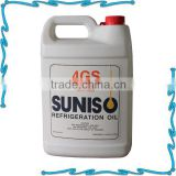 refrigerator Oil 3GS, synthetic oil, Suniso Oil for compressor