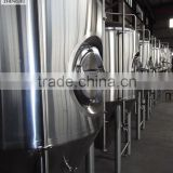 beer making machine,beer equipment,conical fermenters                                                                         Quality Choice