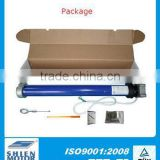 awning motor tubular,electric motor tubular,automatic blinds motor