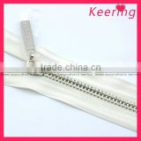 wholesale fashion custom metal zipper pulls from keering manufacturer WZP-055                                                                         Quality Choice