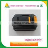 replacement dewalt 20v max battery dewalt 20v 3000mah lithium ion power tool battery