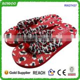 2015 fashion shoe, nude women picture beach photos girl slippers