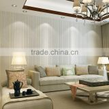 home decoration special design in china buy wallpaper