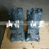PC300-7 swivel joint ass'y 703-08-33650, excavator spare parts