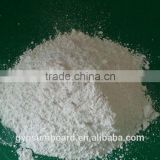 factory direct sale gypsum powder 40kg bag                                                                         Quality Choice