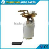chevrolet trailblazer auto parts 88966952 fuel pump assembly for chevrolet ssr chevrolet trailblazer 2002 - 2004