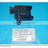 warehouse price magneto Ignition Coil For TOYOTA 90919-02220