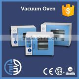 DZF series hot air Sterilizing vacuum drying oven dzf-6050 vacuum drying oven                                                                         Quality Choice