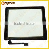 digitizer touch screen replacement for ipad 2--replacement parts original new version