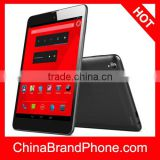 Original Ainol BW1 II 16GB, 7.85 inch 3G + Voice function Android 4.2 Tablet PC