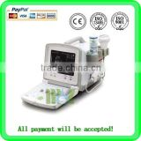 MSLPU12 ultrasound machine for pregnancy