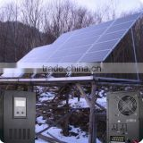 Popular product Midden-size home using solar generation system                                                                         Quality Choice