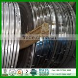 430 stainless steel strip steel foil for solar power solar energy