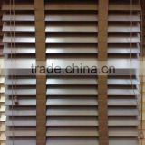 Top class home supplies wooden window shutters                                                                         Quality Choice