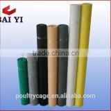 Unbreakable Soundproof Window Screen Made In China With High Quality