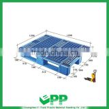 Cheap1200*1200 Large Plastic Pallets Used Plastic Pallets for Sale