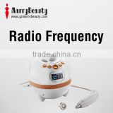 Beauty Machine RF Skin Lifting Equipment