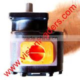 1166031003, Permco pump for sdlg ,liugong ,lonking,chenggong ,xcmg,wheel loader