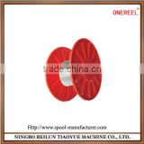 ONEREEL well sale hot selling plastic cable reel stand