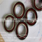 Used buses in united states crossbow price Angular Contact Ball Bearing 7000 7001 7002 7003 7004