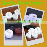 Hanor Very Good Quality Cream Polish for shoes and other small leather products/Shoe Shine Cream/Min Cream Polish
