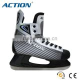 Wholesale Adults Speed Skating shoes ,professional ice skates hot sale ice skate