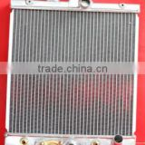 Full Alluminum Radiators for HONDA CIVIC'92-00 EK3