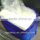 bulk vitamin c powder