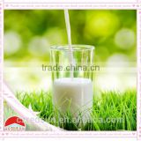 organic coconut Infant formula milk additives powdered creamer non dairy creamer