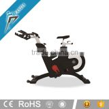 2016 New Design Cardio Master Body Fit Spinning Bike Magnetic