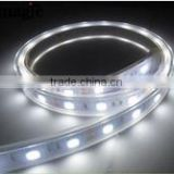 24V IP65 Waterproof LED Strip 5050 300led Lighting flexible Light stripe Led Tape Luces Ribbon WarmWhite White RGB