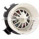 Auto air blower motor for MERCEDES-B-ENZ with OEM#000 835 61 07