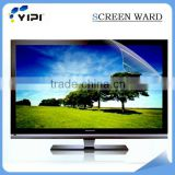 80 Inch 3D LCD Touch Screen For Samsung LED TV , High Quality Clear Screen Protector/