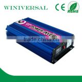 1000w pure sine wave power inverter 12v 220v generator inverter cooling fans ac dc inverter