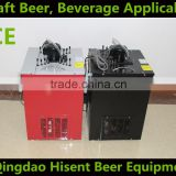 hot selling beer drink beverage dispenser machine