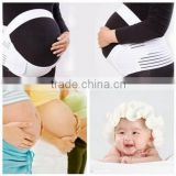 Pregnancy Maternity Back Support / Maternity Back Support Brace / Maternity belt Belly