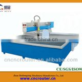 Water Jet machine no heat and high precision cutting machine for metal and nonmetal cutting China