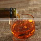 Natural Seabuckthorn Fruit Oil Essential Oil Health Food Supplement Manufacturers Chinese Food Wholesale
