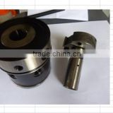 2016 The lowest price of head rotor 1 468 334 870 4/12R distributor head apply for FORD 4BTAA-92KW