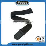 Fashion nylon guitar strap guirar belt