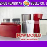 garden concrete flower pot molds