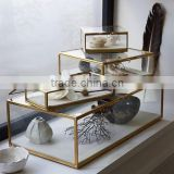 Multipurpose Box Glass Cabinet, Storage Glass Box, Glass Display Box, Bangle Box, Triangle Box, Diamond Box, Triangle Shape, Sqr
