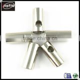 china high quality stainless steel barrel nut