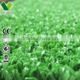 Badminton Sports Synthetic Turf