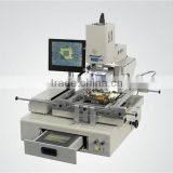 RW-SV550 infrared laser bga rework station for computer/ mobile phone/ game console
