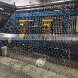 low investment high profit business welded gabion mesh