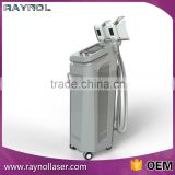 Double Chin Removal Cryolipolysis Professional CE Cool Body Reduce Cellulite Sculpting Vacuum Fat Loss Machine