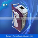 2016 new popular ipl venus hair removal ipl skin lifting beauty equipment from Jiatailonghe: IPL hair removal machine